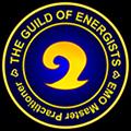 goe_emo_energy_in_motion_master_practitioner_2016