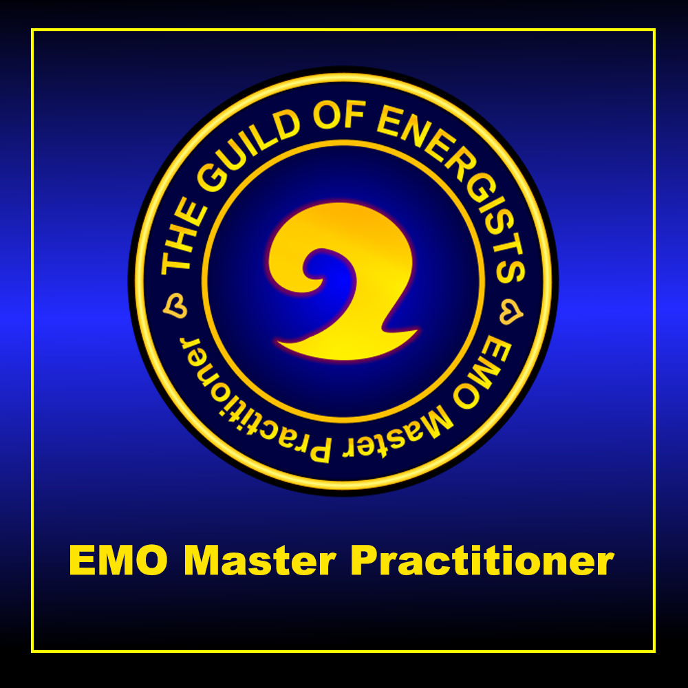 emo-master-practition