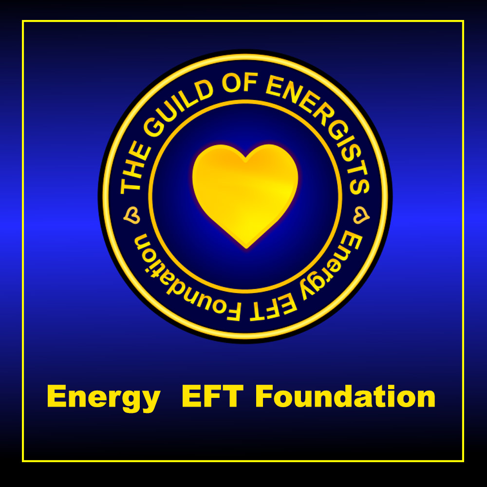 eeftfoundation