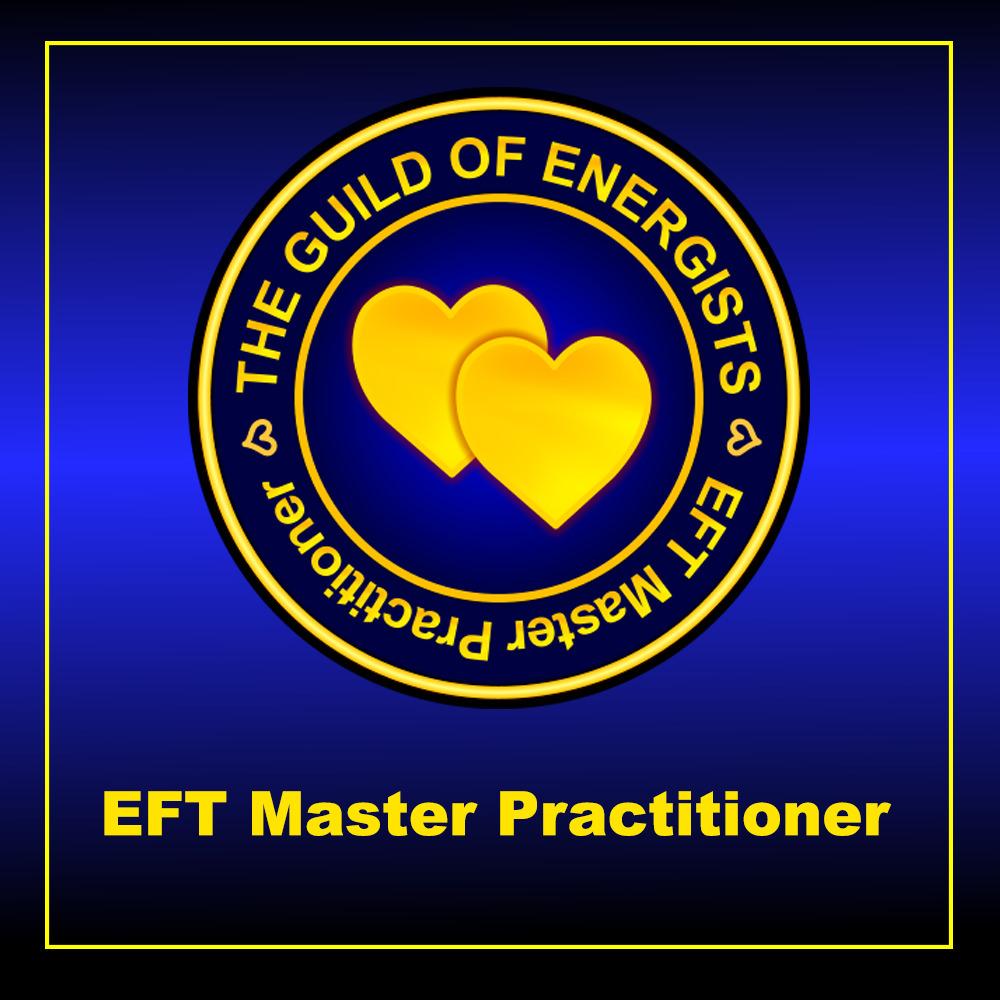 eft_master_practitioner_log