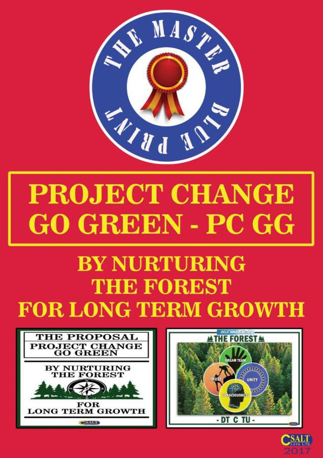 project_change_go_green