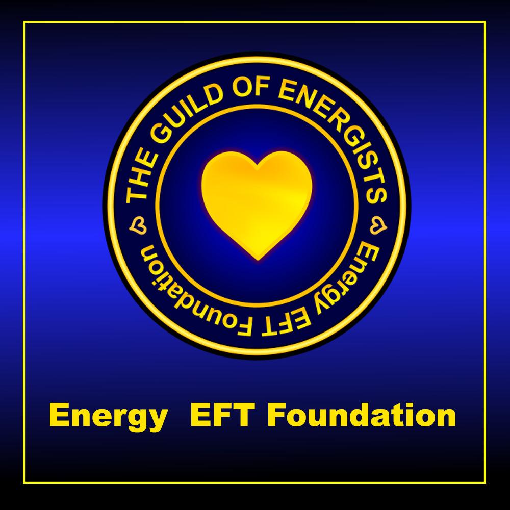 eeftfoundation
