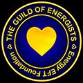 goe_energy_eft_foundation_course_2016