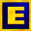 goe-logo