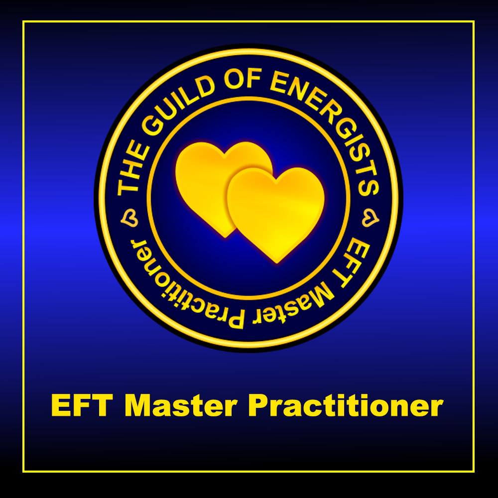 eft_master_practitioner_log
