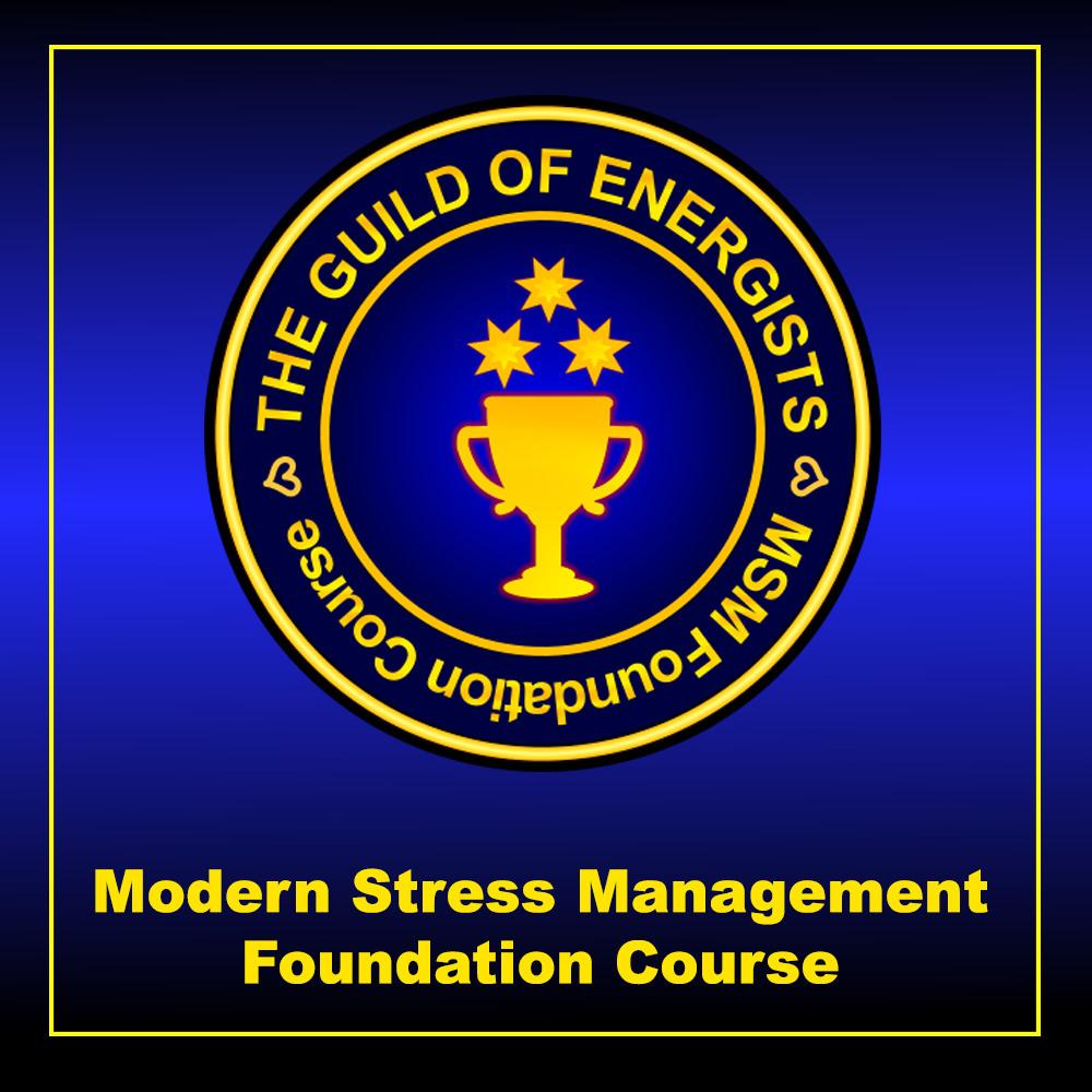 foundation_training_log