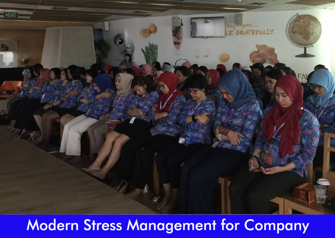 modern_stress_management_for_company