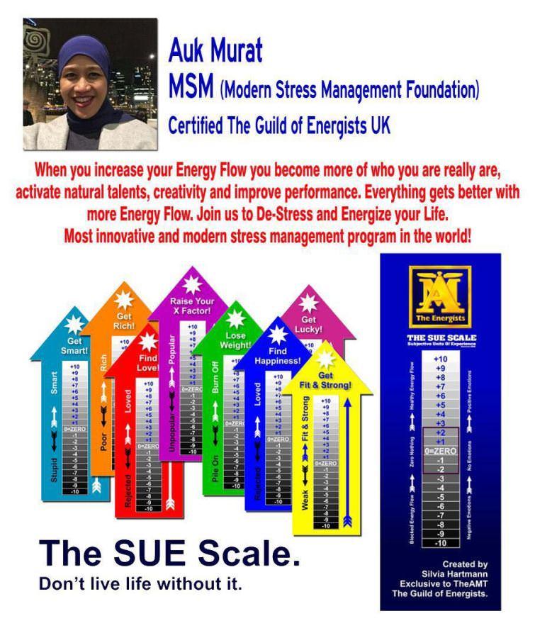 modern_stress_management_foundation