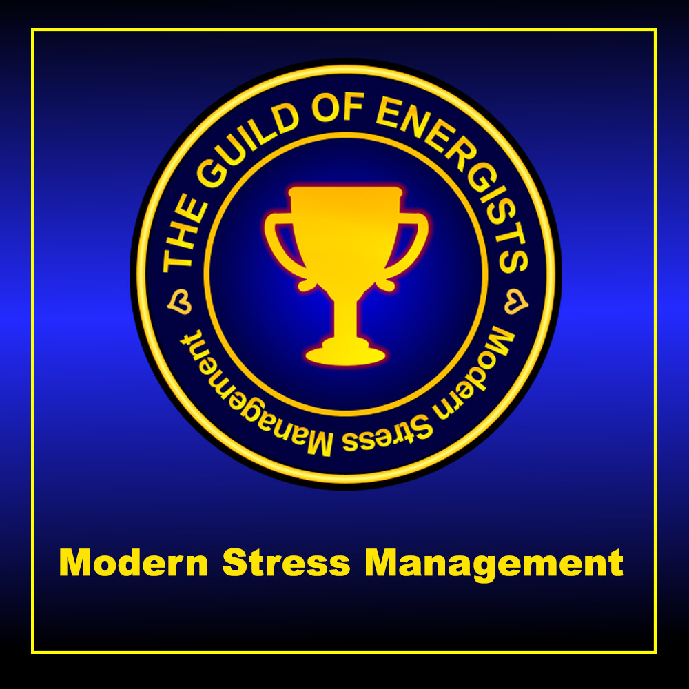 modern_stress_management_log
