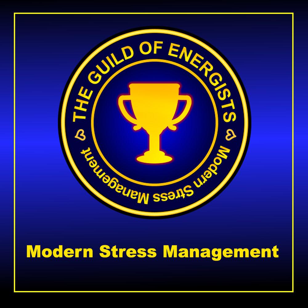 modern_stress_management_log